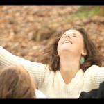 [VIDÉO] Reconnexion au féminin sacré