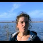 Manifester sa réalité – lac de Ouarzazate, Maroc