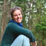Faire la paix avec son choix d'incarnation – à Oslo, Norvège