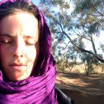 Témoignage du désert, Maroc, M'Hamid