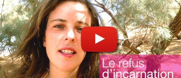 video-desert
