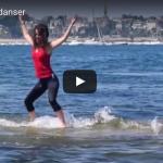 [VIDÉO] Danser librement !