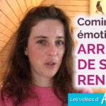Coming-out émotionnel : arrêter de te renier