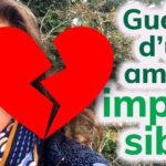 [VIDÉO] Comment guérir d'une histoire d'amour impossible ?