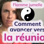 [VIDÉO] Flamme jumelle : Qu'est-ce que la Réunion ?