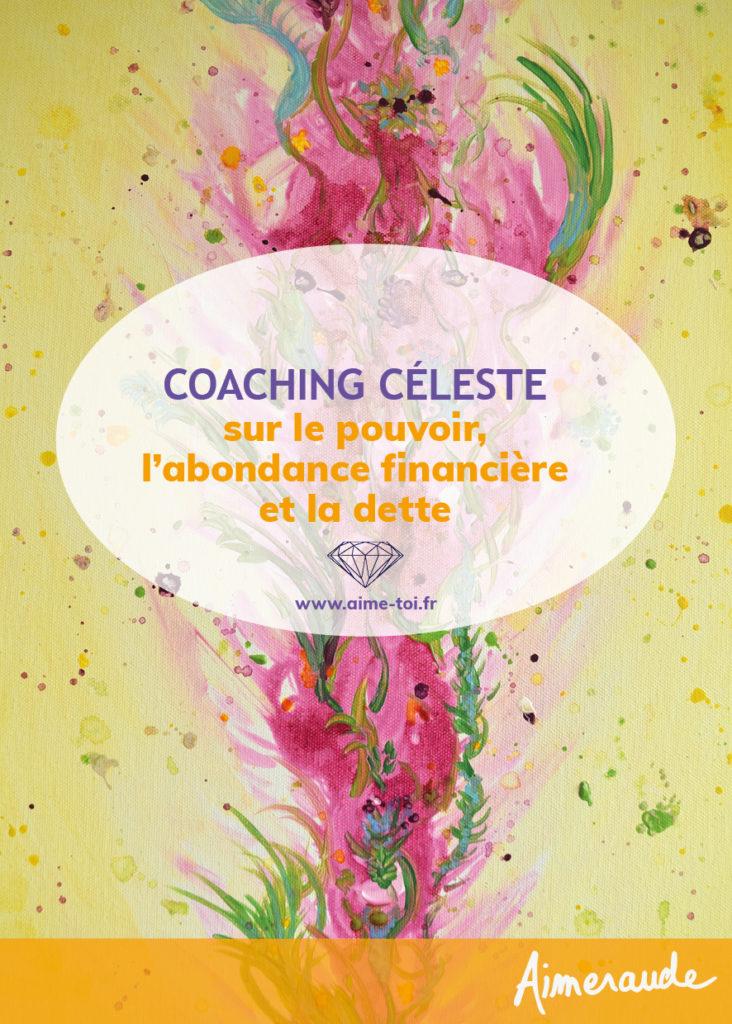 coaching celeste